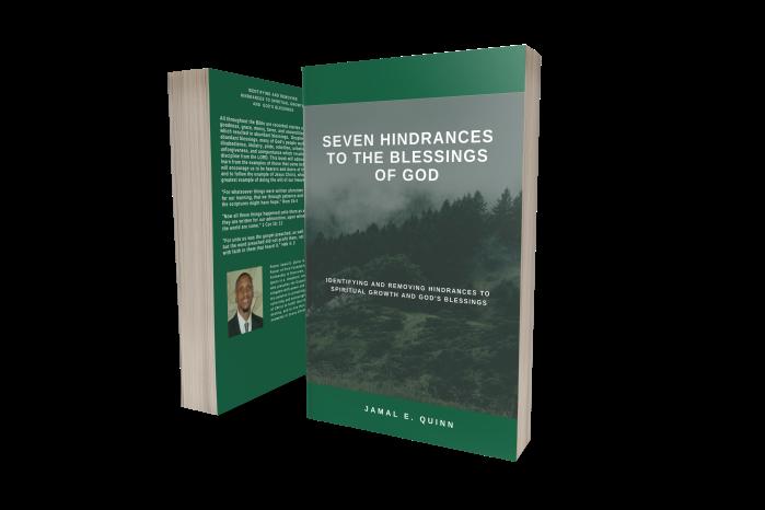 Seven Hindrances Mock book example.jpg (2)
