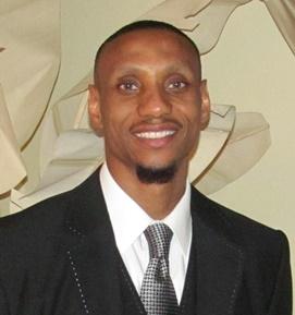 pastor j.e. quinnupload
